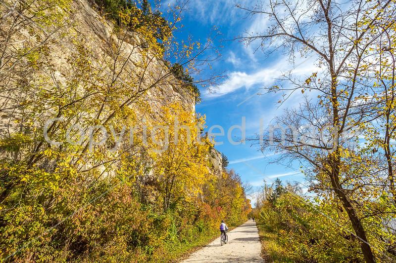 Katy Trail near Rocheport, MO - C1-0192 - 72 ppi