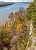 Katy Trail near Weldon Springs trailhead in Missouri - C1-0074 - 72 ppi