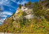 Katy Trail near Rocheport, MO - C1-0210 - 72 ppi