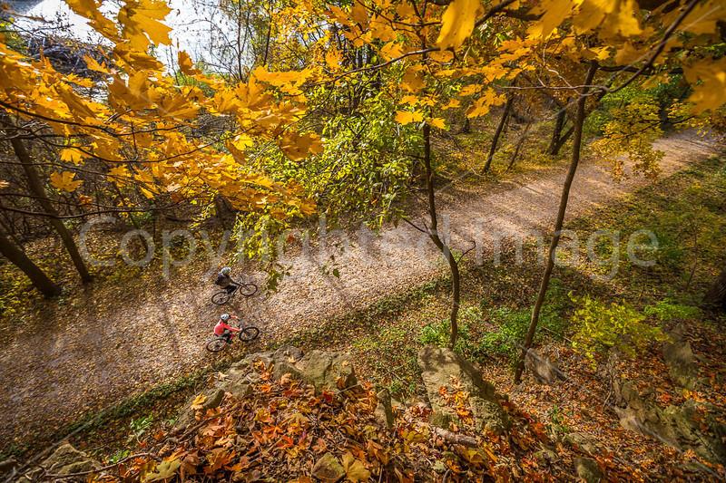 Katy Trail near Rocheport, MO - C2-0028 - 72 ppi