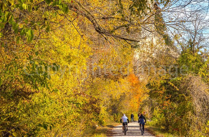 Katy Trail near Rocheport, MO - C3-0198 - 72 ppi-2