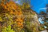 Katy Trail near Rocheport, MO - C1-0293 - 72 ppi