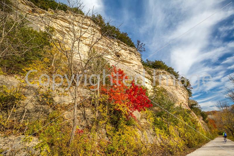Katy Trail near Rocheport, MO - C1-0342 - 72 ppi