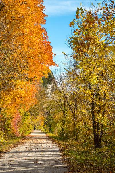 Katy Trail near Rocheport, MO - C3-0053 - 72 ppi