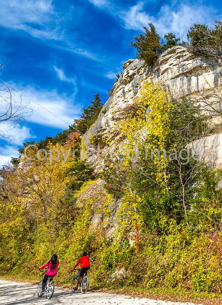 Katy Trail near Rocheport, MO - C1-0207 - 72 ppi-2