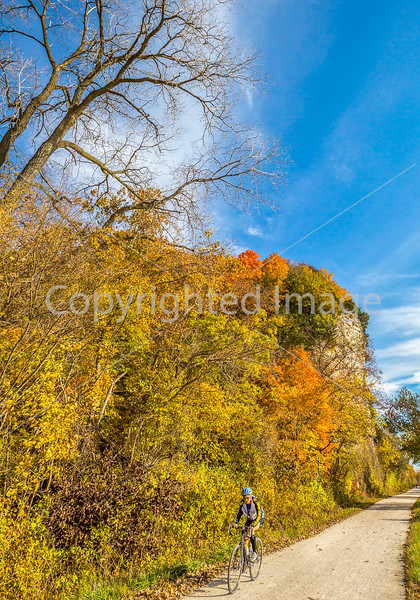 Katy Trail near Rocheport, MO - C1-0278 - 72 ppi-2