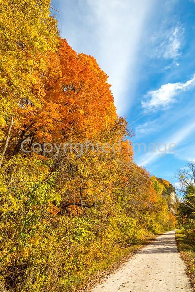 Katy Trail near Rocheport, MO - C1-0250 - 72 ppi