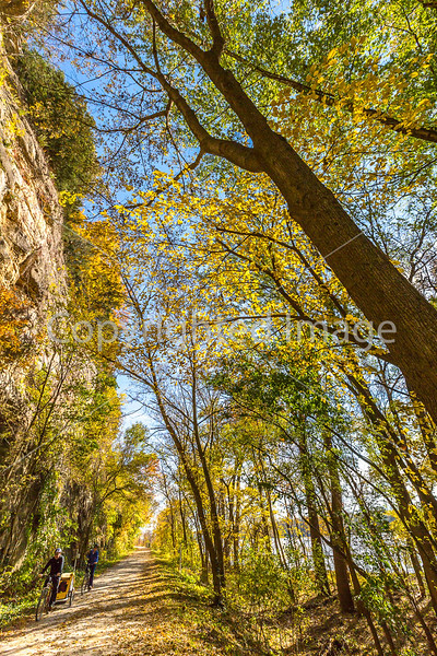Katy Trail near Rocheport, MO - C1-0028 - 72 ppi