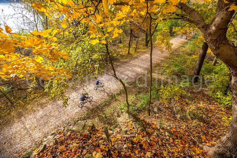 Katy Trail near Rocheport, MO - C2-0038 - 72 ppi