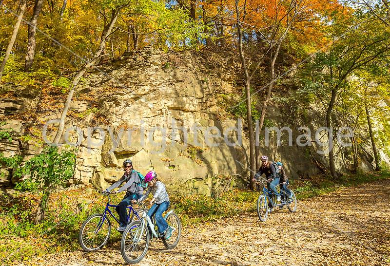 Katy Trail near Rocheport, MO - C1-0370 - 72 ppi-3