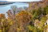 Katy Trail near Weldon Springs trailhead in Missouri - C1-0131 - 72 ppi