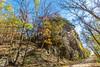 Katy Trail near Rocheport, Missouri - 11-9-13 - C1-0002 - 72 ppi