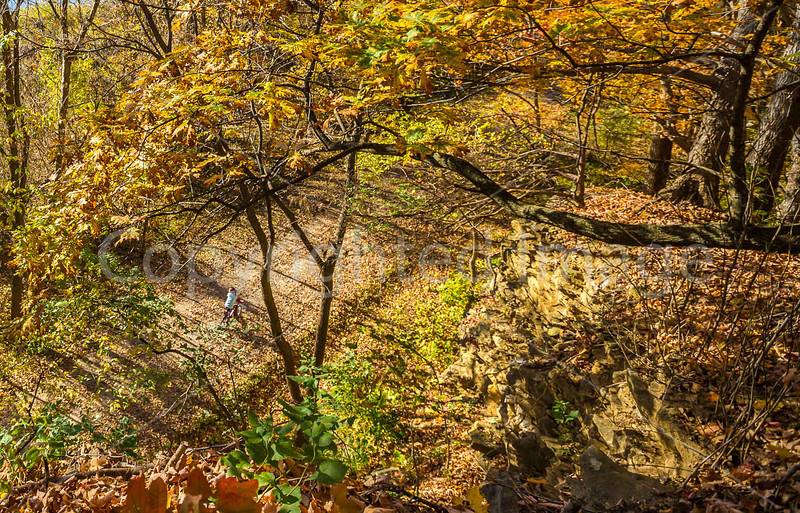 Katy Trail near Rocheport, Missouri - 11-9-13 - C1-0446 - 72 ppi-2