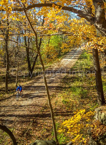 Katy Trail near Rocheport, Missouri - 11-9-13 - C1-0251 - 72 ppi-2