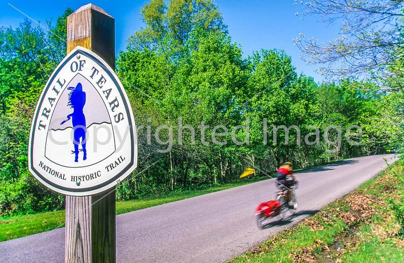 Trail of Tears State Park, southeast Missouri on Mississippi River - 1-2 - 72 ppi