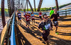 Chain of Rocks Bridge Duathlon - C2EYE-0075 - 72 ppi-2
