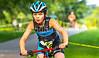 Missouri - 2015 Clayton Kids Triathlon - C1-A-0090 - 72 ppi-2