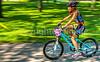 Missouri - 2015 Clayton Kids Triathlon - C3-0544 - 72 ppi