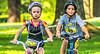 Missouri - 2015 Clayton Kids Triathlon - C4-0158 - 72 ppi