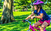 Missouri - 2015 Clayton Kids Triathlon - C1-A-1096 - 72 ppi
