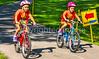 Missouri - 2015 Clayton Kids Triathlon - C1-B-0028 - 72 ppi