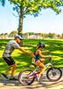 Missouri - 2015 Clayton Kids Triathlon - C3-0388 - 72 ppi