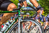 Missouri - Jefferson City - 2015 Criterium - C1-0298 - 72 ppi