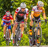 Missouri - Jefferson City - 2015 Criterium - C1-0600 - 72 ppi