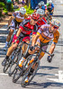 Missouri - Jefferson City - 2015 Criterium - C1-0422 - 72 ppi