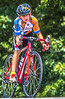 Missouri - Jefferson City - 2015 Criterium - C1-B-0785 - 72 ppi-3