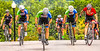 Missouri - Jefferson City - 2015 Criterium - C1-1095 - 72 ppi-2