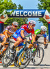 Missouri - Jefferson City - 2015 Criterium - C1-0356 - 72 ppi
