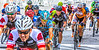 Missouri - Jefferson City - 2015 Criterium - C1-1059 - 72 ppi