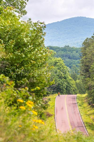 ACA - TransAm - Missouri - C1-0151 - Hwy N near Johnson's Shut-Ins - 72 ppi
