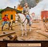 Murals in Cuba, Missouri - C3-0106 - 72 ppi