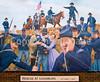Murals in Cuba, Missouri - C3- - 72 ppi-2