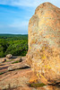Elephant Rocks State Park, Missouri - C2-0076 - 72 ppi