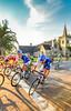 Tour de Francis 2015 - C2-0916 - 72 ppi-2