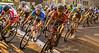 Tour de Francis 2015 - C2-1000 - 72 ppi-2