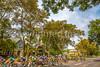 Tour de Francis 2015 - C2-0262 - 72 ppi