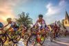 Tour de Francis 2015 - C2-0890 - 72 ppi