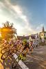 Tour de Francis 2015 - C2-1143 - 72 ppi-2