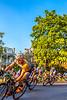 Tour de Lafayette 2015 - C1-A-0931 - 72 ppi
