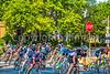 Tour de Lafayette 2015 - C3-0123 - 72 ppi