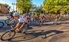 Tour de Lafayette 2015 - C1-A-0805 - 72 ppi