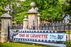 Tour de Lafayette 2015 - C3-0193 - 72 ppi