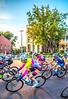 Tour de Lafayette 2015 - C1-A-1282 - 72 ppi