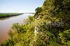 Weldon Springs Conservation Area on Missouri River -0036 - 72 ppi
