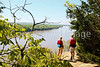 Weldon Springs Conservation Area on Missouri River -0031 - 72 ppi