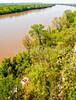Weldon Springs Conservation Area on Missouri River - - 72 ppi